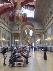 "paris 079 <a style=""margin-left:10px; font-size:0.8em;"" href=""http://www.flickr.com/photos/104703188@N06/13116505115/"" target=""_blank"">@flickr</a>"