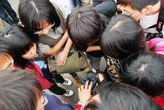 2009-10-10  in  () Tags: 2009 ntust     10  photographyclub gico suzaki   98 20091010