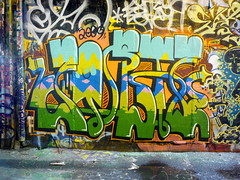 streetart art graffiti washington urbanart olympia publicart oly olywa capitoltheater freewall olympiafilmsociety