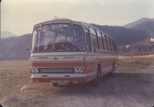 Pegaso GE-7879-B