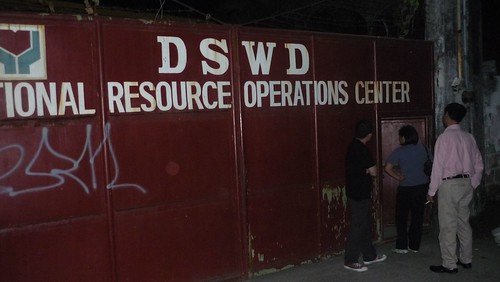 DSWD11