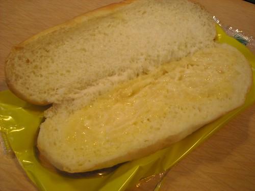 サラダパン@つるやパン-05