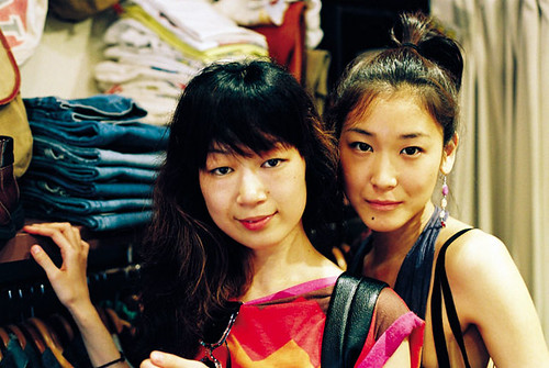 azure and yoshimi 03