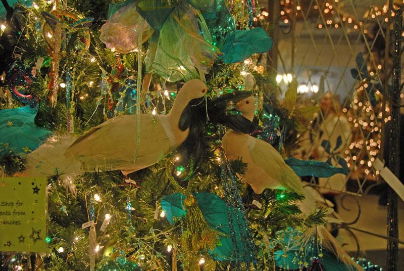 Skagit Gardens Christmas 03