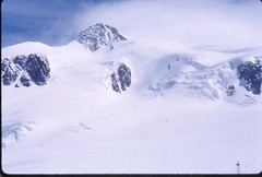 Scan10468 (lucky37it) Tags: e alpi dolomiti cervino