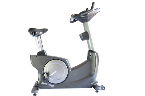 Upright Bike PRO-V100