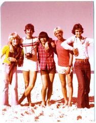 Tallebudgera 1977