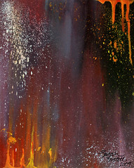 Bad Religion: Sorrow (Acustic Version) (Little Lioness) Tags: music art colors painting movement artwork paint originalart badreligion riseagainst antiflag psychology synesthesia status rxbandits whereaboutsunknown iseecolors littlelioness synesthete synesthetic paintingmusic fineartforsale paintingcolors sarahbartell noparadise synestheticpainting synesthesiaart synesthesiapainting synesthesiaartwork synestheteart synesthetepainting whatissynesthesia synesthesiaartforsale synesthesiapaintingforsale acusticversion syensthesiaartforsale synestheteartforsale