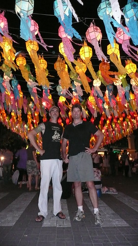 Chiang Mai 3 048
