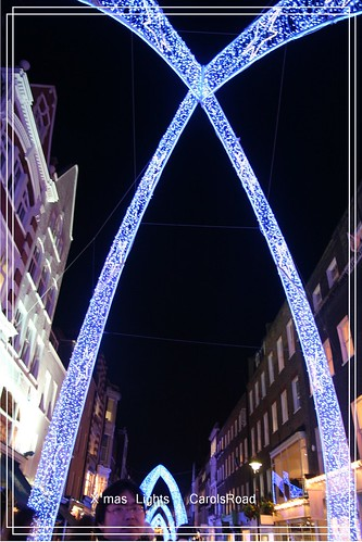 2009-11-19 Oxford Street 032