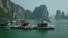 Hạ Long Bay (Ziemek T) Tags: vietnam halongbay
