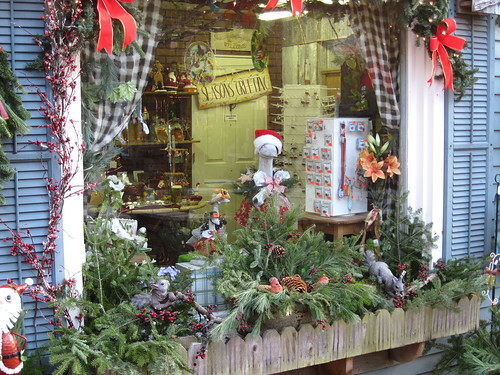 Find 31 listings related to Long Grove Christmas Shop in Long Grove on paydayloansboise.gq See reviews, photos, directions, phone numbers and more for Long Grove Christmas Shop locations in Long Grove.