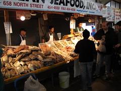 Public Market (Jon Gary) Tags: food cheese rochester publicmarket