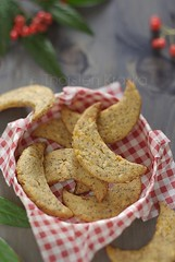 Apricot-Poppy Seed Cookies (Thorsten (TK)) Tags: christmas xmas winter food holiday weihnachten advent sweet traditional seasonal fromabove bakery sweets tradition typical poppyseed apricots christmascookies cloves anise cardamom highangle molasses traditionalfood gebck foodphotography fromtop foodpresentation winterly weihnachtsbckerei xmascookies winterfood christmasbakery christmasfood weihnachtsbaeckerei foodstyling topdownview germanchristmascookies xmassweets christmassweets traditionalcookies foodtraditions thorstenkraska germanchristmasfood germanfoodtradition germanchristmasbakery weihnachtsbkerei germanxmascookies germanchristmassweets christmasfoodingermany germanychristmascookies