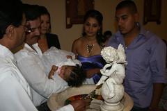 IMG_2453 (cuanacaste) Tags: rosario placerville bautismo vazquez