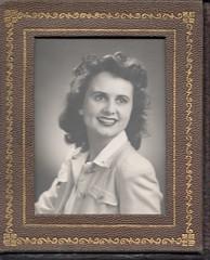 Aunt Daryl (swamiji-fl) Tags: picks mcmahon