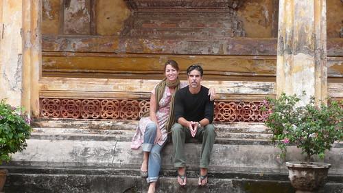 Vientianne 2 101