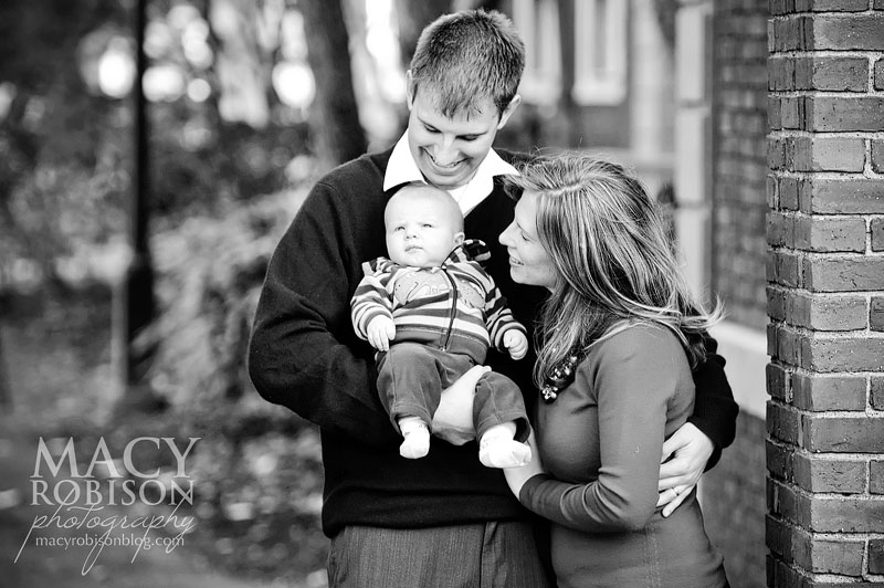 Boston Family Portraits-Harvard Business School-84