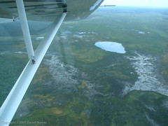 DB_20070705_2436 (ilg-ul) Tags: finland airplane aircraft transportation lappi airtransportation pokka remos rajala yr6161