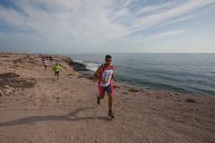 gando (41 de 187) (Alberto Cardona) Tags: grancanaria trail montaña runner 2009 carreras carrera extremo gando montaa