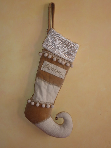 """Stocking • <a style=""""font-size:0.8em;"""" href=""""http://www.flickr.com/photos/35733879@N02/4144241931/"""" target=""""_blank"""">View on Flickr</a>"""