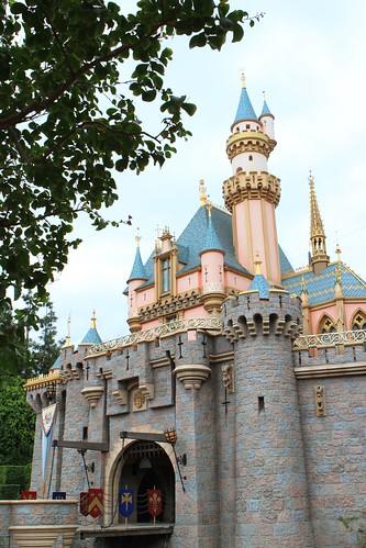disneyland california castle. girlfriend Disney California disneyland california castle. at Disneyland