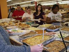 100_0690 (CSR @ LBS) Tags: thanksgiving lbs