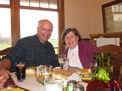 Thanksgiving 2009 011