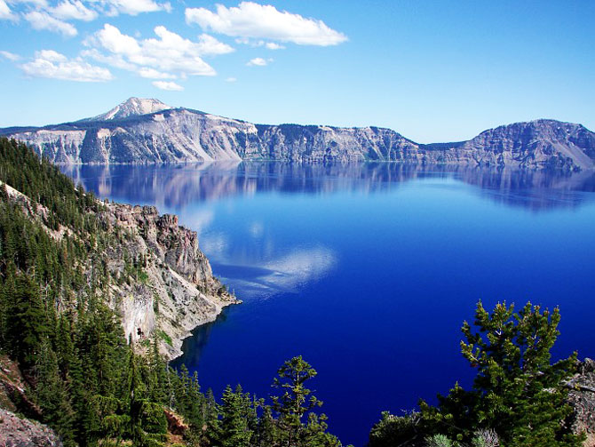 4179389042 102415a6ac o Wonderful Lakes Around the World