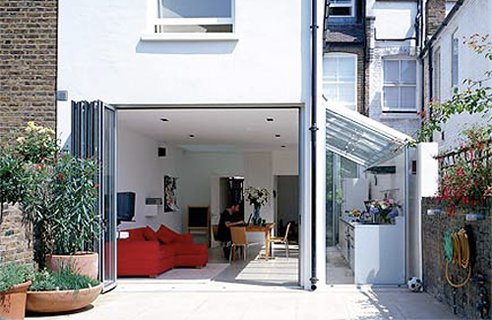 modern-home-design-contemporary-extension-8