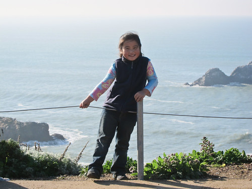 20100103Gwen San Francisco1061