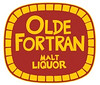 olde-fortran