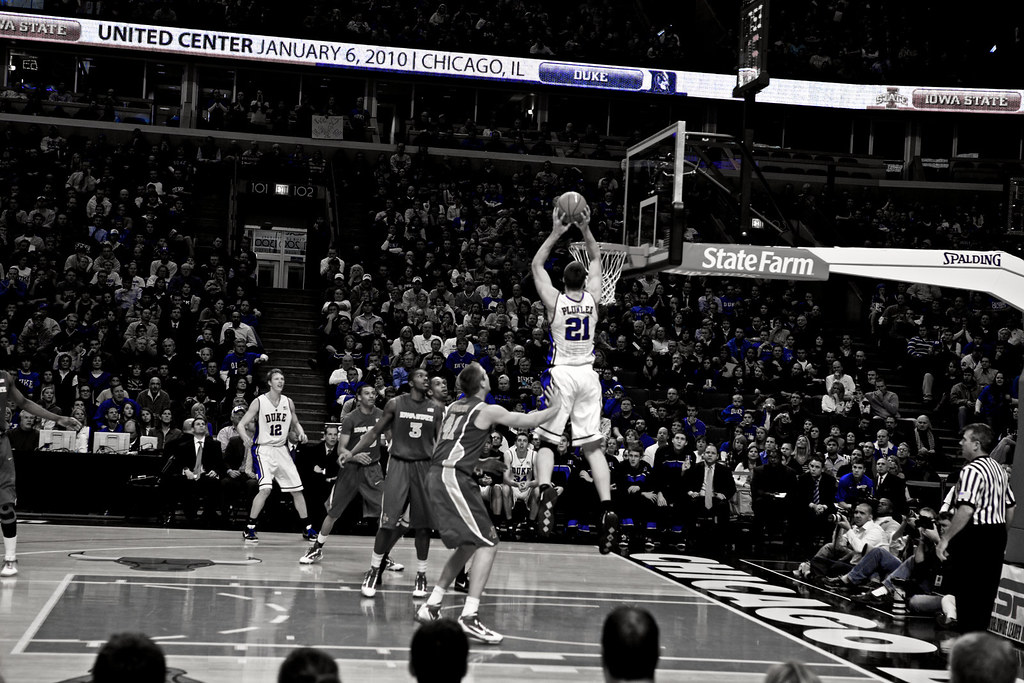 6/365: White Men Can't Jump