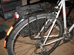 studded tires & fenders 011 (surly jason) Tags: cc nokian crosscheck hakkapeliitta studdedtire w106