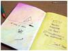página do meu moleskine! (Cårdoso Jr.) Tags: art moleskine artwork ipod rabiscos jr desenhos devaneios cardoso comunicação roughs macbook skine dz1
