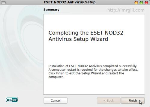 linux_nod32_10