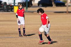 2010 Stallions-96 (caldwell.scott) Tags: soccer scottsdale stallions