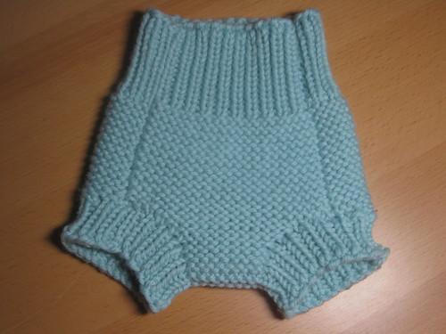 Knitting Pattern For Wool Diaper Covers : Sugar Sticks: 2010.01