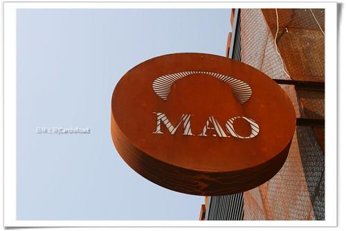 2010-01-18 Shanghai 09 024R