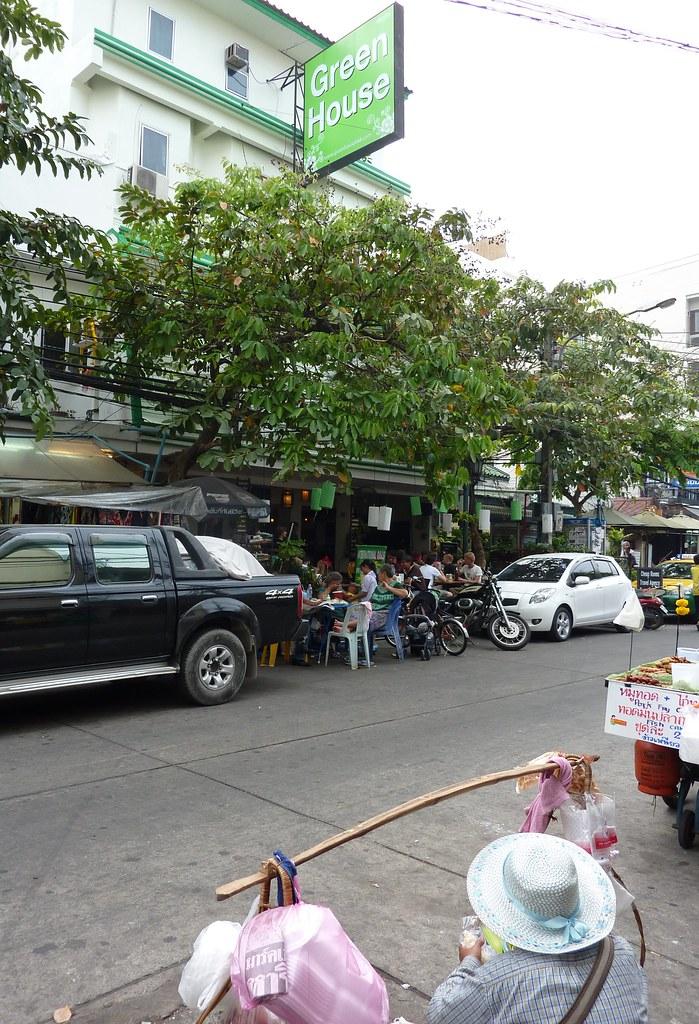 Bangkok 10 (53)