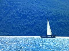 Marmaris/Mula/Turkey (seyr- zafer) Tags: sea summer turkey sailing trkiye marmaris turkei mula thebestofday gnneniyisi