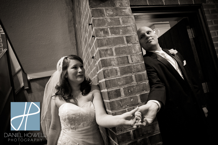 chattanoogaweddingphotographers (1 of 9)