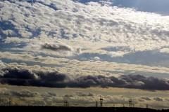 Dangus (Zitute) Tags: dangus debesys