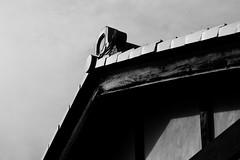 Peak (J-Fish) Tags: california building architecture japanese japanesegarden saratoga zen hakone hakonegardens d300s 1685mmf3556gvr 1685mmvr