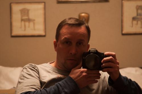 Photo 365-27