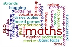 maths_wordle