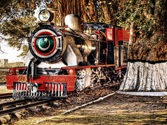 Time Travel (Muhammad Fahad Raza) Tags: travel pakistan west heritage station time north engine railway steam oldtree locomotive timetravel hdr steamengine islamabad railwayheritage pakistanrailways golra preservedlocomotive pakistanrailwayheritage britishindianrailway northwestrailway steamengineatgolra historicalrailengine
