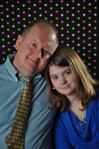 FatherDaughter Ball 2010-7
