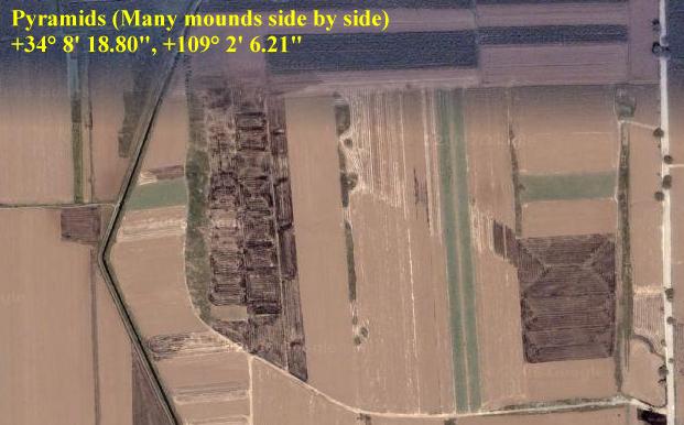 China_Pyramid_Mounds_01