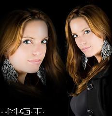 (mario_denmark) Tags: apple girl beautiful fashion umbrella model acer softbox manfrotto canon50mm18 sigma7020028 tamron1750 highfasion canoneos450d phottixpt04 canon430ex2 imac215